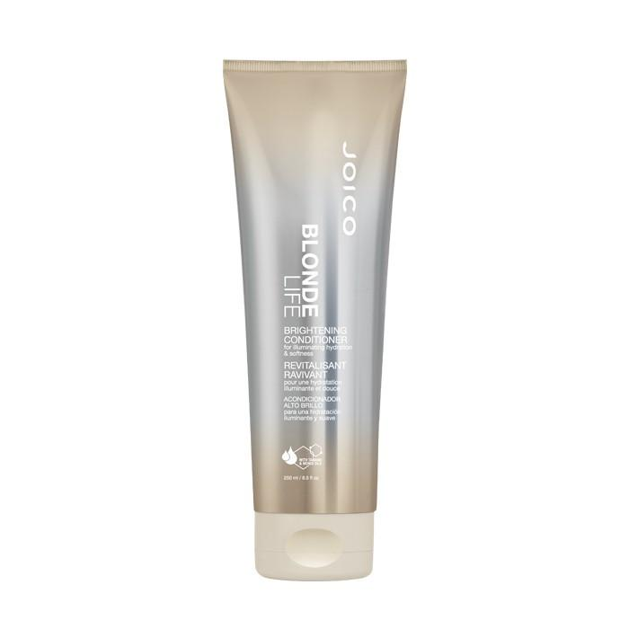 JOICO Blonde Life Brightening Conditioner  for men and women