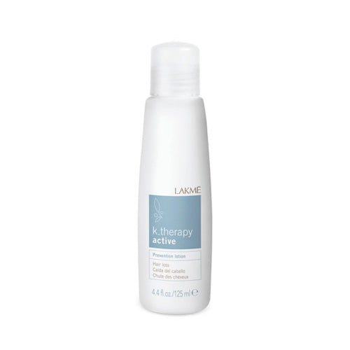 K. Therapy Active Lotion