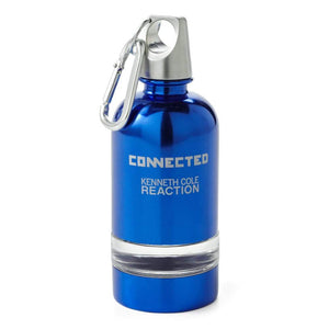 Connected eau de toilette spray