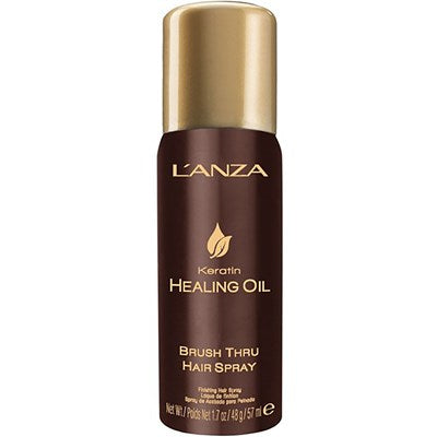 L'ANZA <br> Healing Colorcare Magic Bullet Daily Leave In Protector Spray,