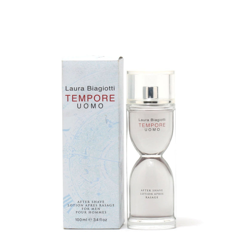 Tempore Uomo eau de toilette spray