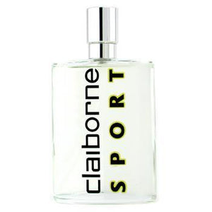 Sport For Men eau de toilette spray