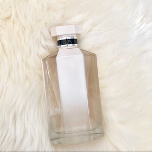 Nude eau de toilette spray