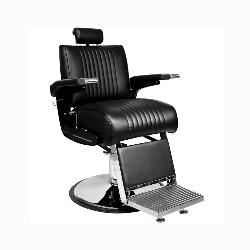 Malibu Barber chair