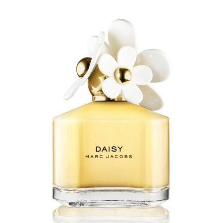 Daisy eau de toilette spray