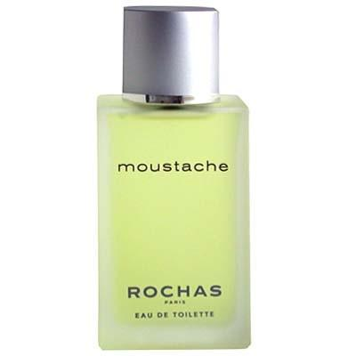 Moustache eau de toilette spray