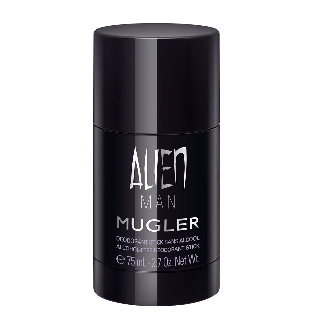 MUGLER Alien Man eau de toilette spray
