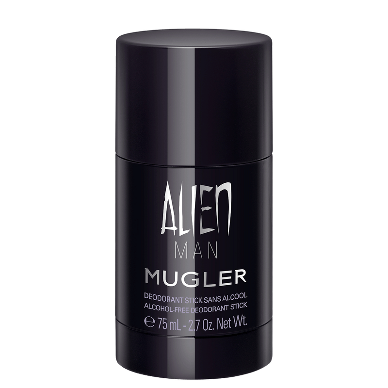 MUGLER<br> Alien Man eau de toilette spray