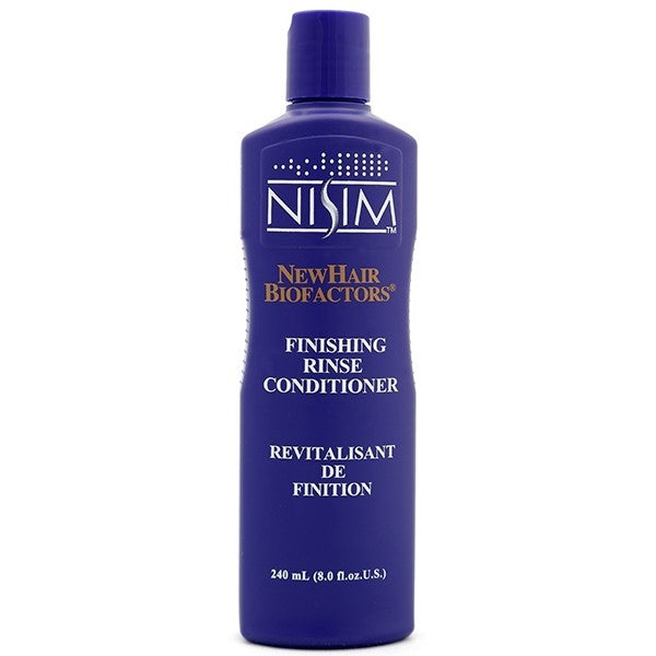 Finish Rinse Conditioner