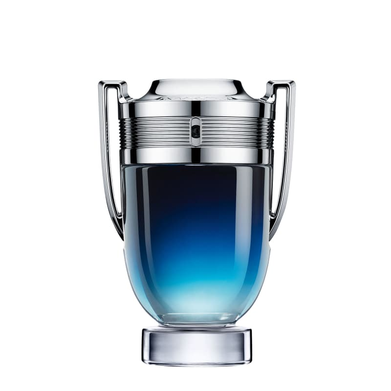 PACO RABANNE<br> Invictus Legend eau de parfum spray