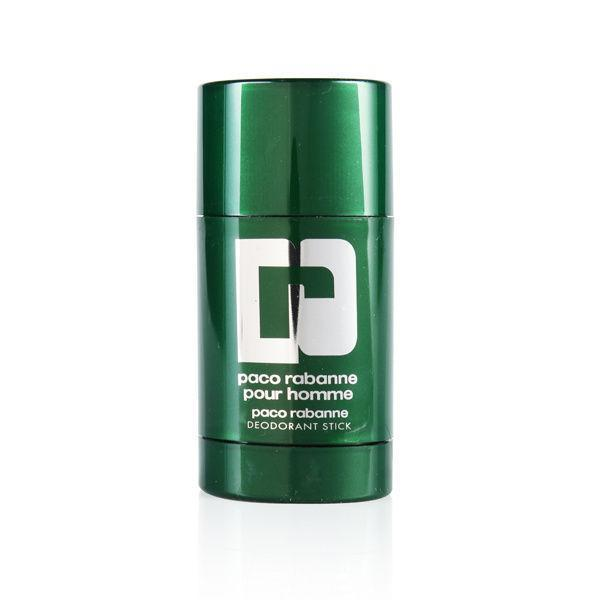 Paco rabanne Pour Homme deodorant stick 75 ml