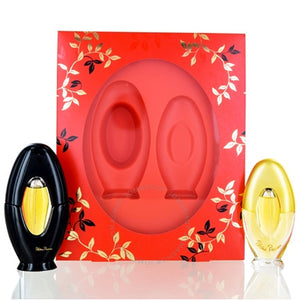 PALOMA PICASSO Gift Set