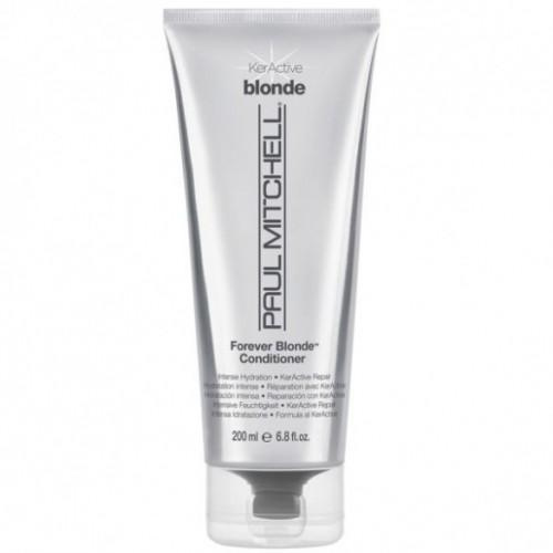 PAUL MITCHELL Forever Blonde Love is Bright for men