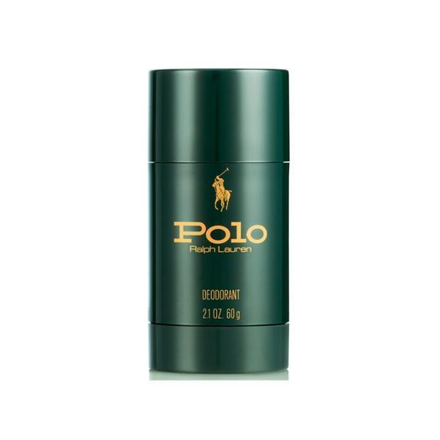 Polo deodorant stick 75 ml