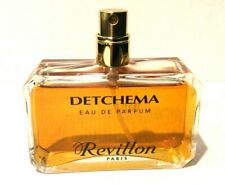 Detchema Eau de Parfum Spray (Tester)