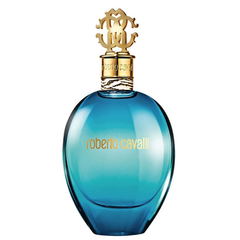 Acqua eau de toilette spray