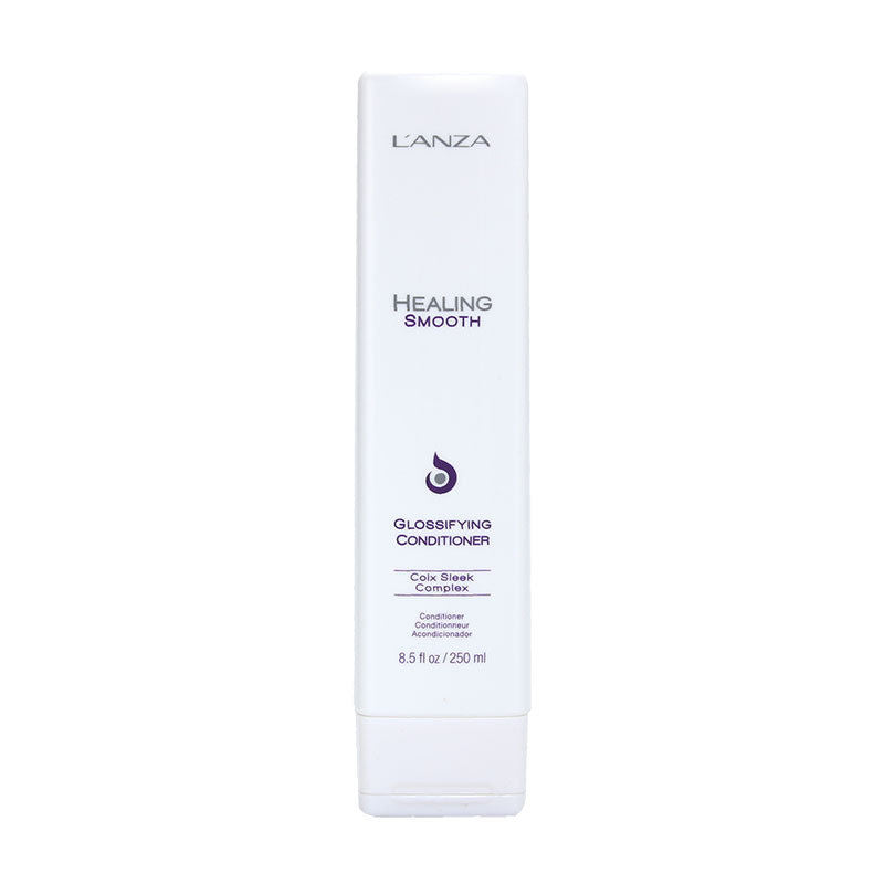 L'ANZA <br> Healing Smooth Glossifying Conditioner