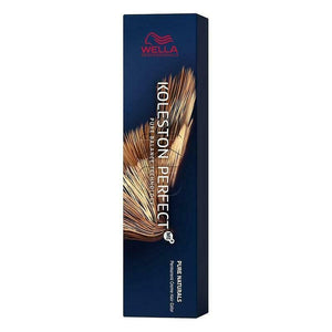 Koleston Perfect Me+ Pure Naturals 10/03 Lightest Natural Blonde Gold