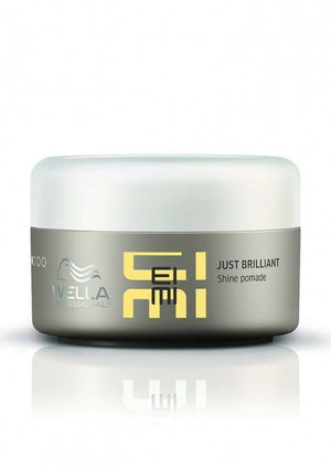 Eimi Just Brilliant Shine Pomade