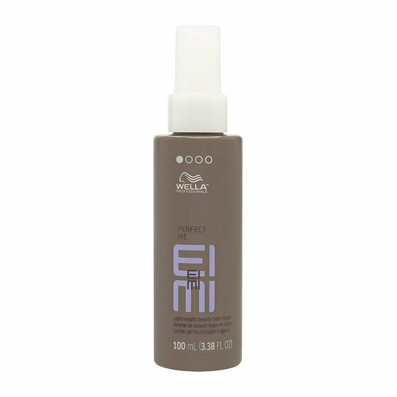 Eimi Perfect Me Beauty Balm Lotion