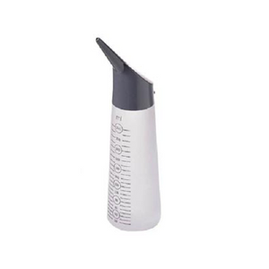 Application Bottle With Nozzel 240 ML