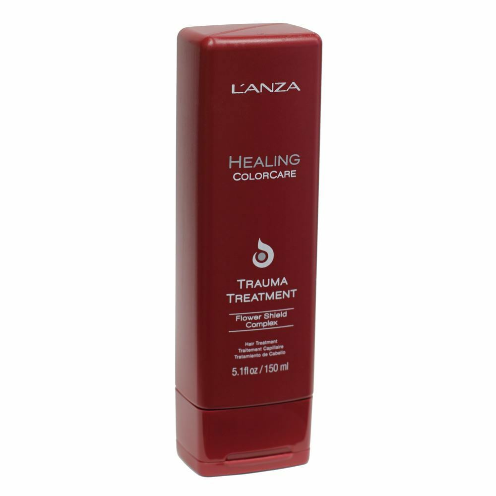 L'Anza Healing Colorcare Trauma Treatment
