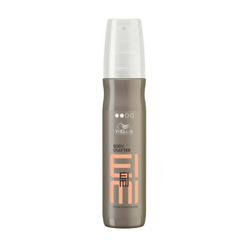 Eimi Body Crafter Flexible Volumizing Spray