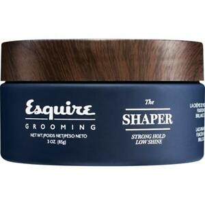 ESQUIRE GROOMING Esquire Grooming Shaper