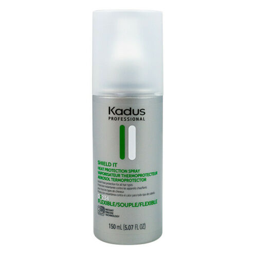 Professional Shield It Heat Protection Spray
