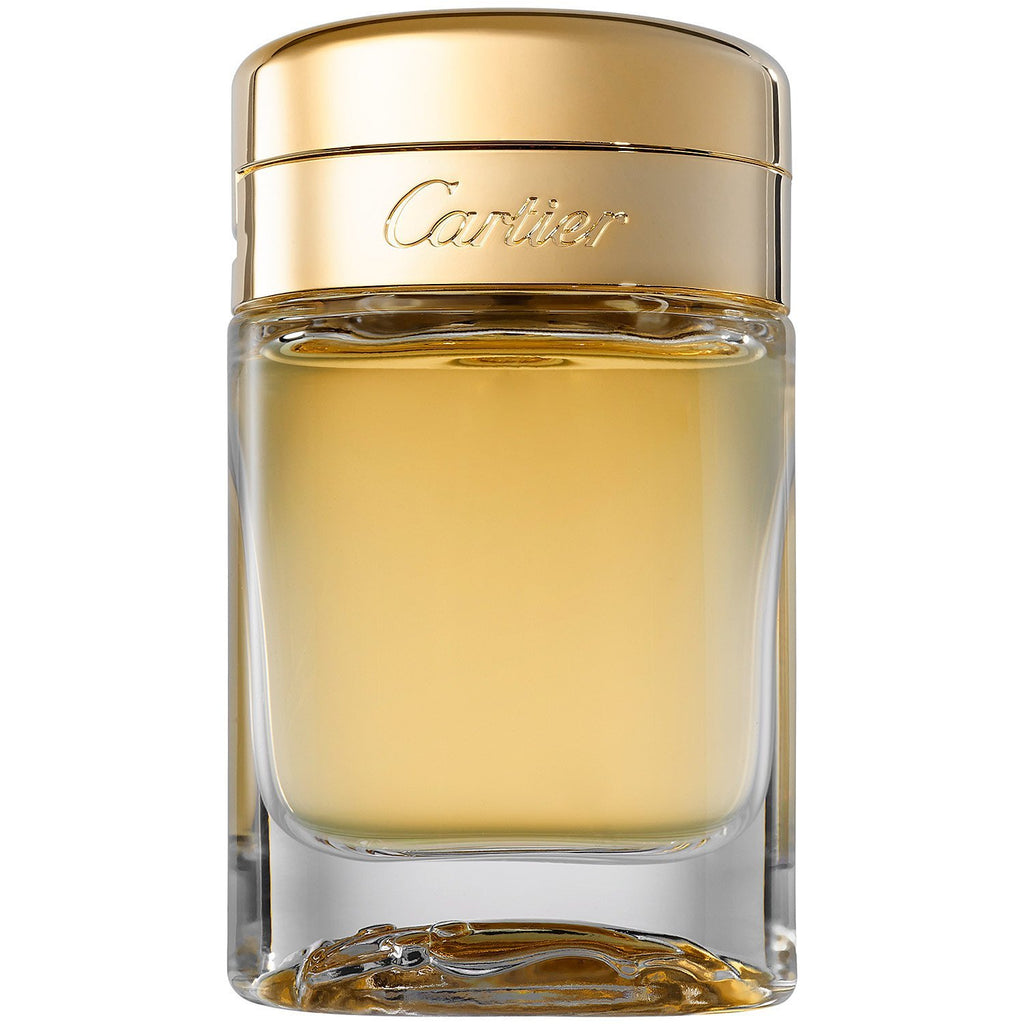 CARTIER Baiser Volé essence de parfum spray
