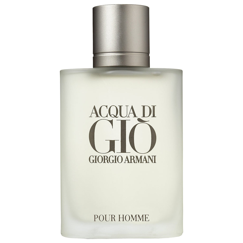 georgio armani Acqua Di Gio eau de toilette spray