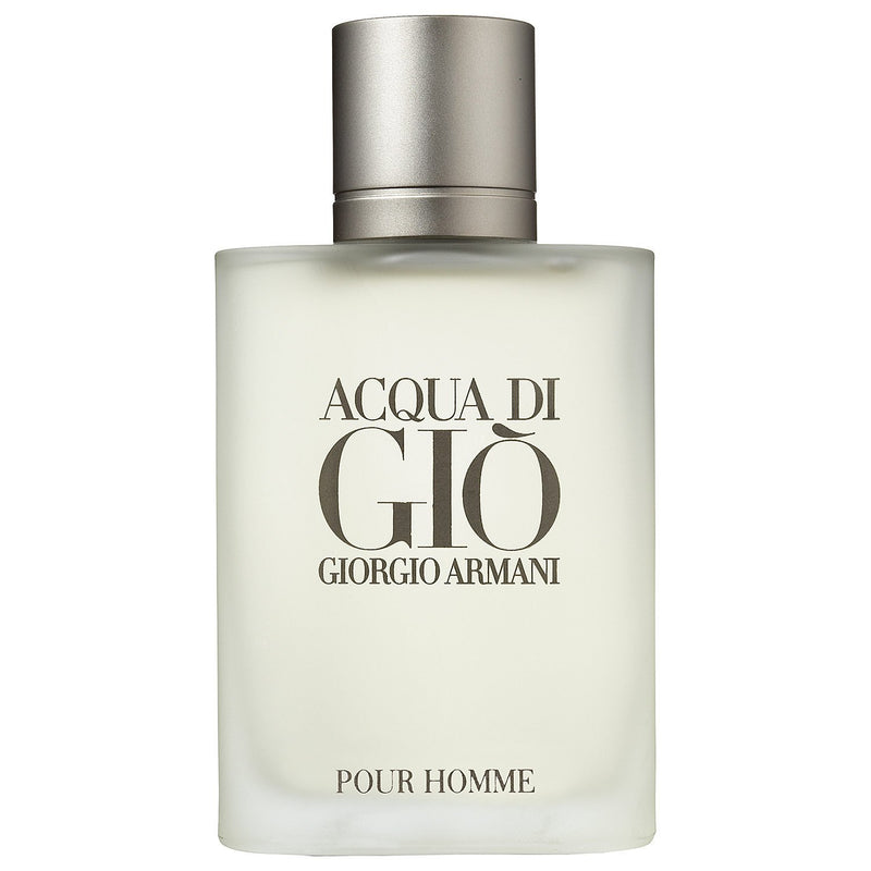 Acqua Di Gio eau de toilette spray