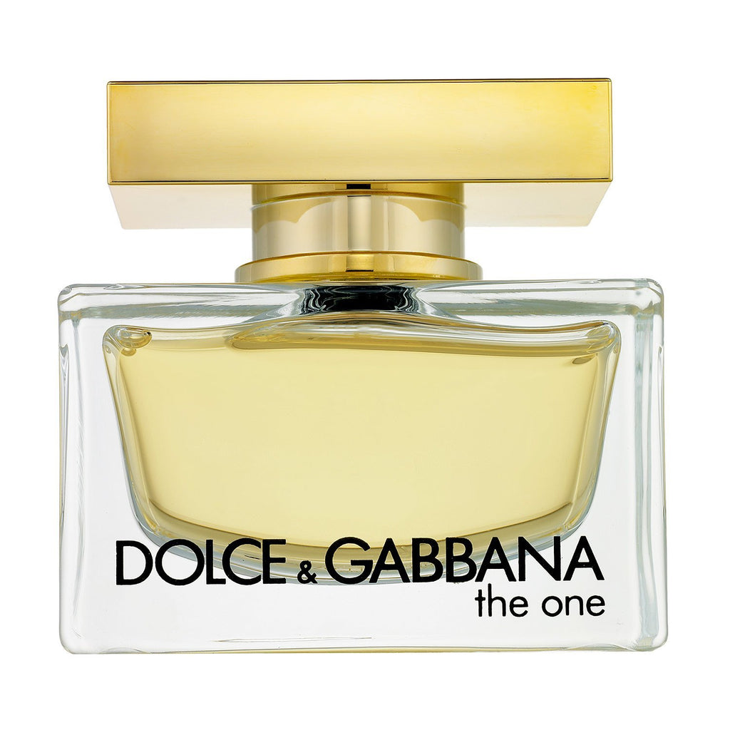 dolce gabbana The One eau de parfum spray