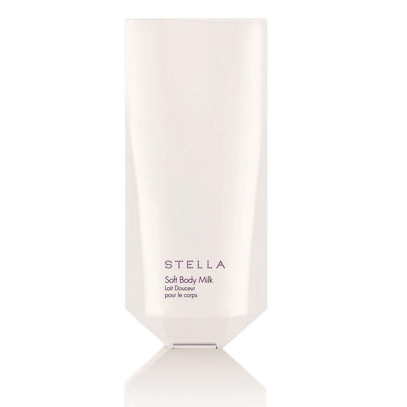 stella mccartney body lotion