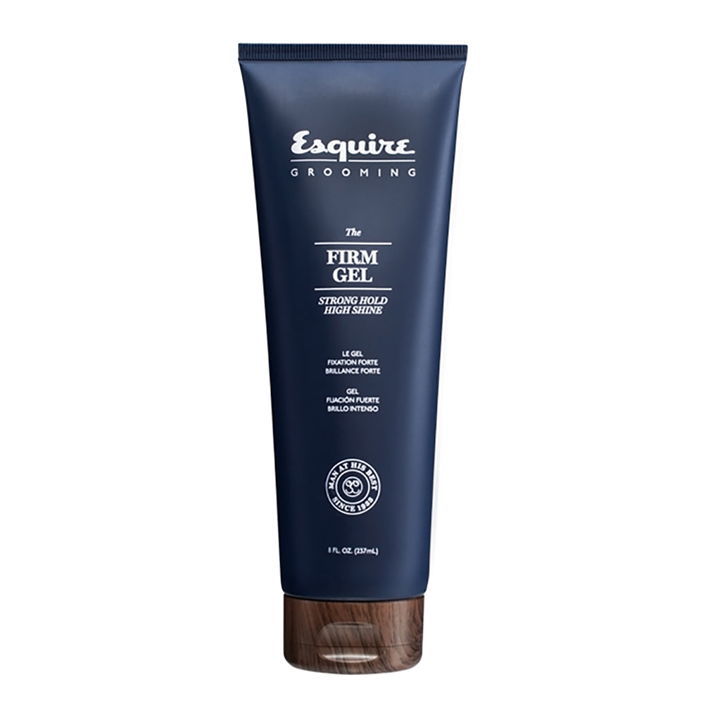 ESQUIRE GROOMING Esquire The Firm Gel