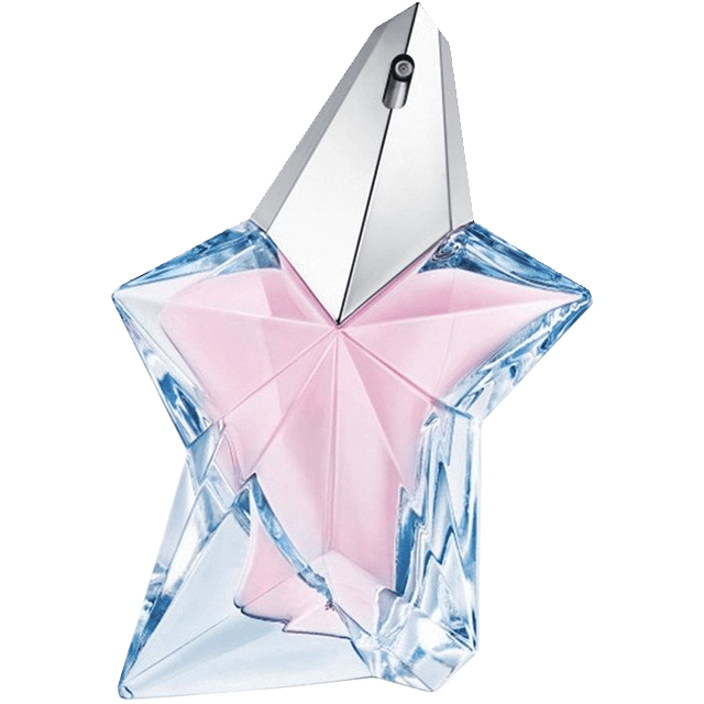 Angel eau de toilette spray