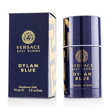 Dylan Blue Deodorant Stick 75 ml