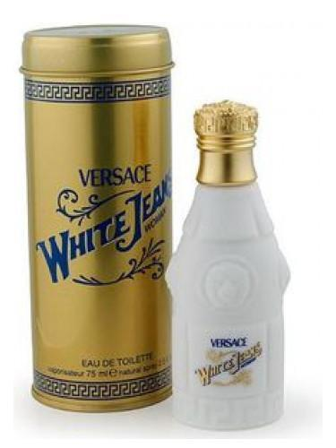 White Jeans eau de toilette spray