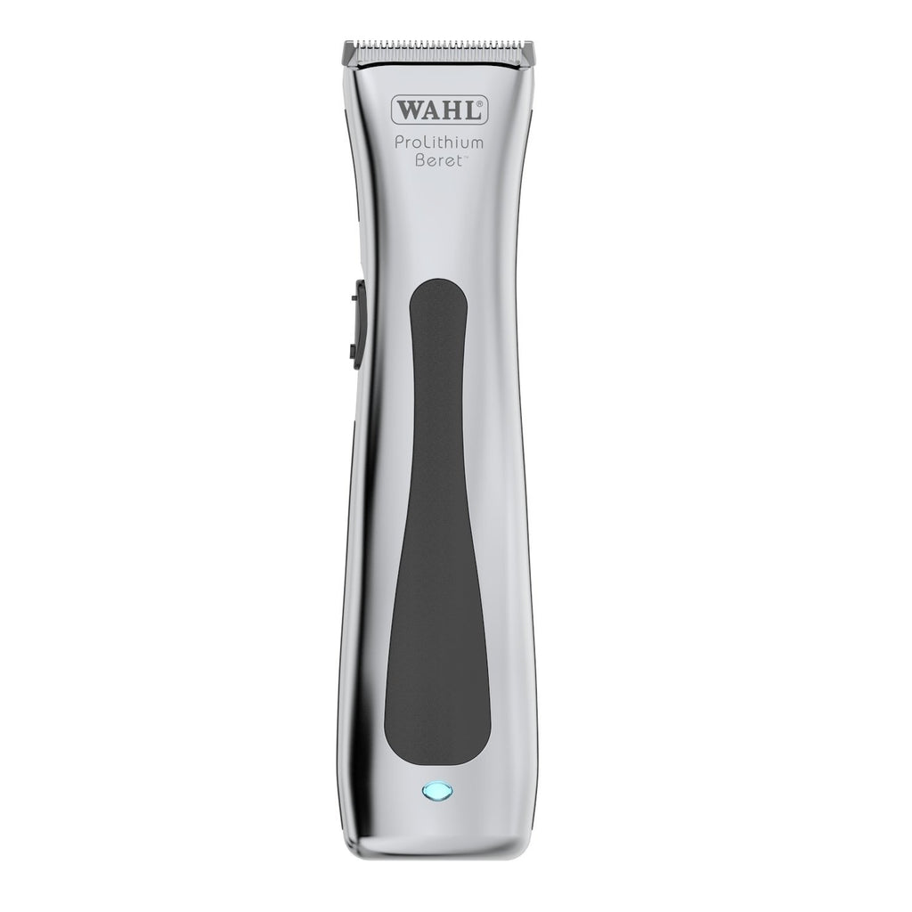 WAHL Pro Lithium Beret Cordless Trimmer