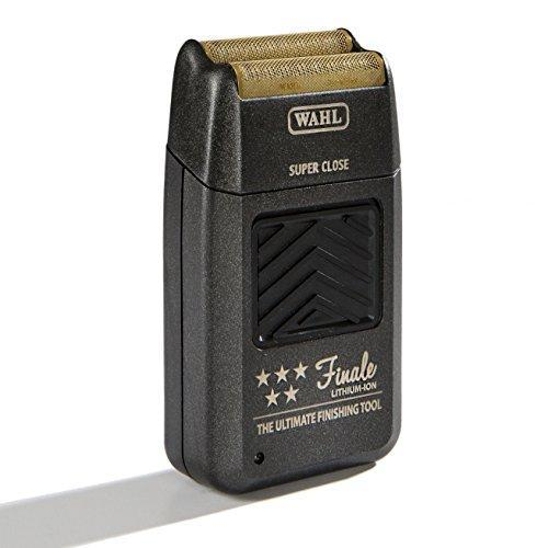 WAHL 5 Star Series Shaver Finale