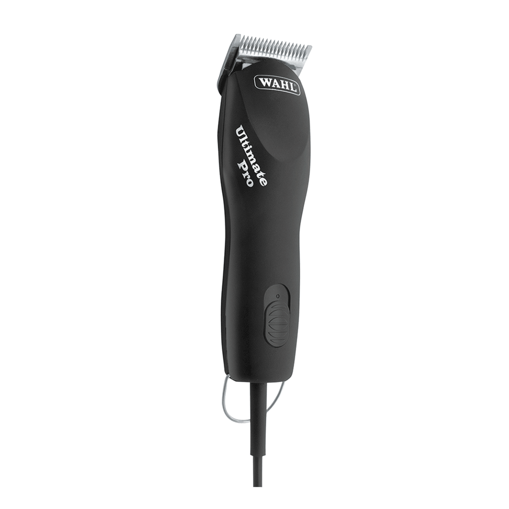 WAHL Professional Ultimate Pro Limited Edition Clipper