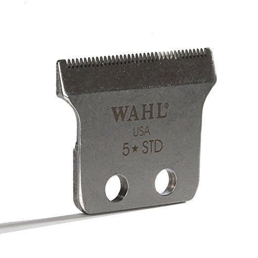 WAHL Adjustable T-Shaped Trimmer Blade