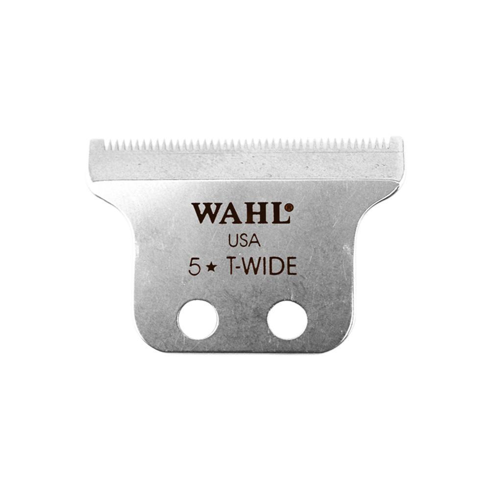 WAHL Adjustable Double Wide Trimmer Blade