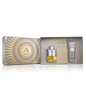 azzaro wanted 2 Piece Gift Set