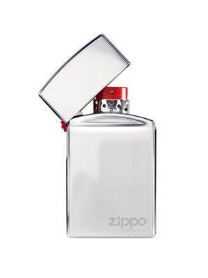 Original eau de toilette spray