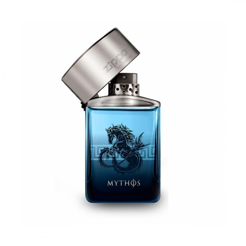 Mythos eau de toilette spray