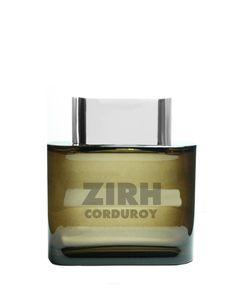 Corduroy eau de toilette spray