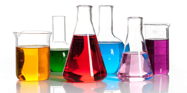 Buy Chemicals, Equipment And Supplies For Your Home Chemistry Laboratory At LabAlley.com