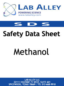 Get Free Sds Sheets Online Printable Msds Osha Chemicals Lab Alley