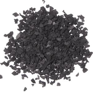 Activated Carbon (Charcoal) Granular Lab